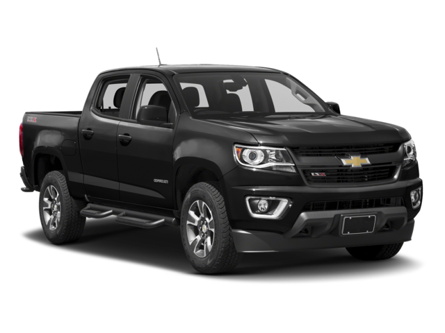 new 2017 chevrolet colorado 4wd z71 crew cab pickup in manchester m25602 quirk chevrolet. Black Bedroom Furniture Sets. Home Design Ideas