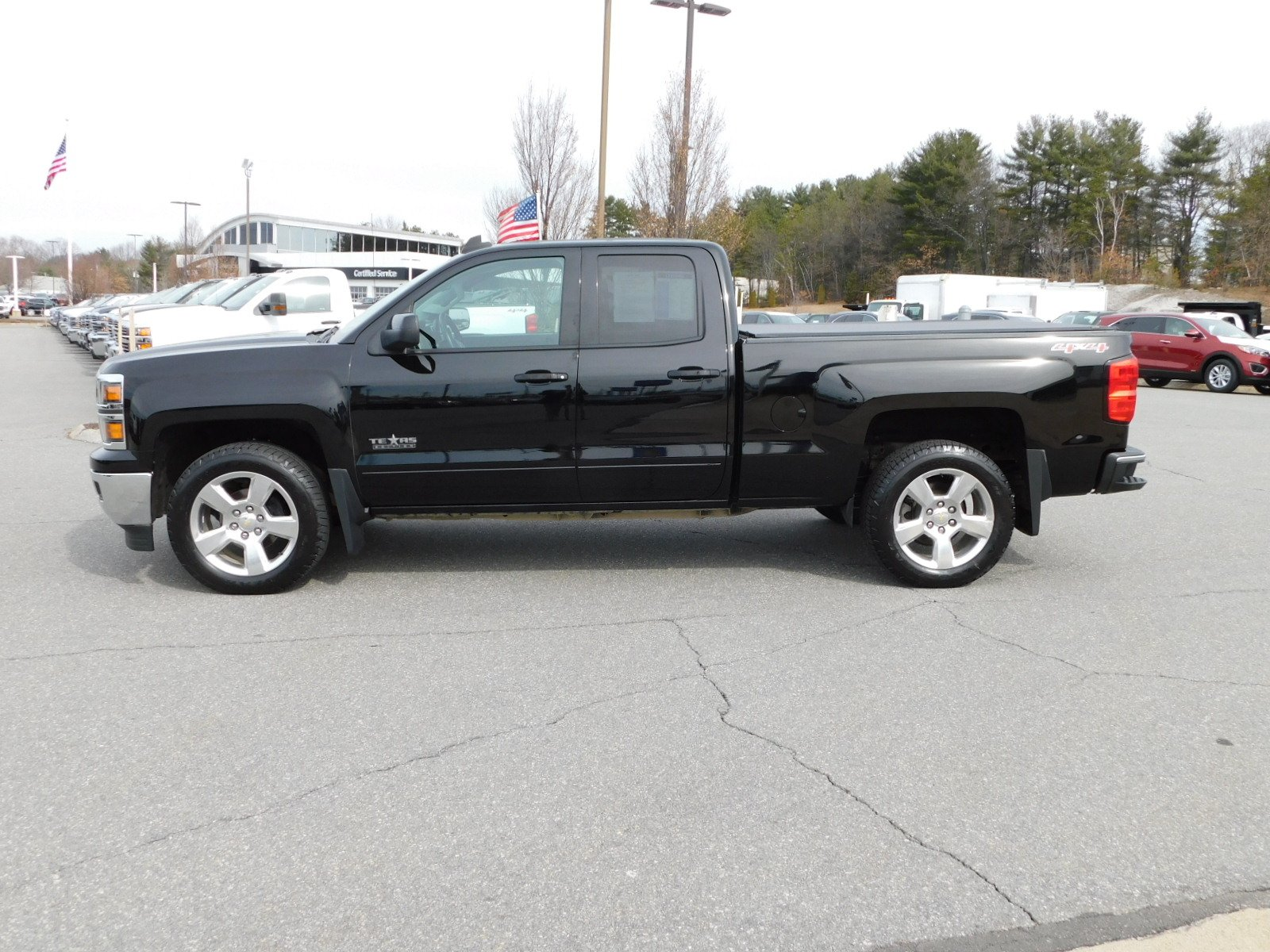 vehicle in photo ct silverado certified vehicledetails for sale chevrolet canton truck lt