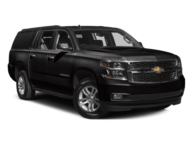 new 2016 chevrolet suburban lt 4wd. Black Bedroom Furniture Sets. Home Design Ideas