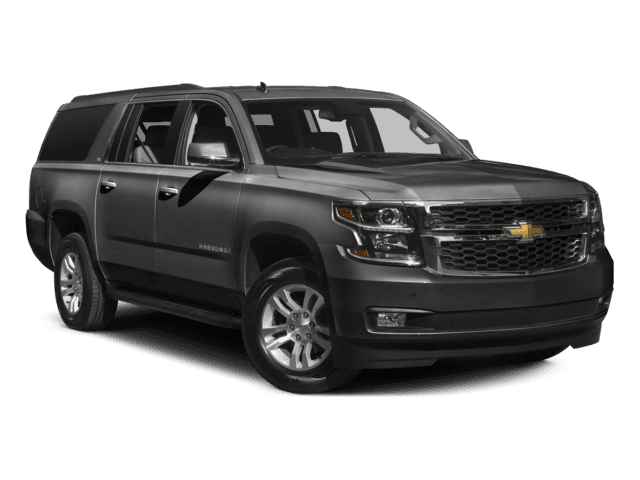 new and used chevrolet suburban chevy prices photos. Black Bedroom Furniture Sets. Home Design Ideas