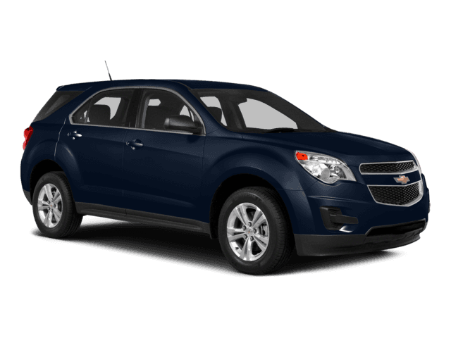 new 2015 chevrolet equinox ls sport utility in manchester. Black Bedroom Furniture Sets. Home Design Ideas